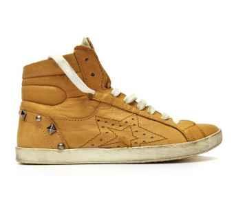 http://www.kikisport.it/116-thickbox_leoconv/jpink-brown-skin.jpg