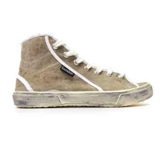 http://www.kikisport.it/139-thickbox_leoconv/sneaker-sand.jpg