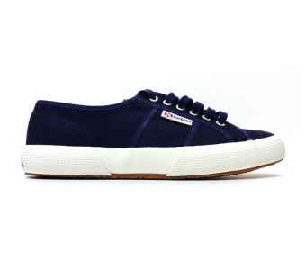 http://www.kikisport.it/157-thickbox_leoconv/superga-blue.jpg