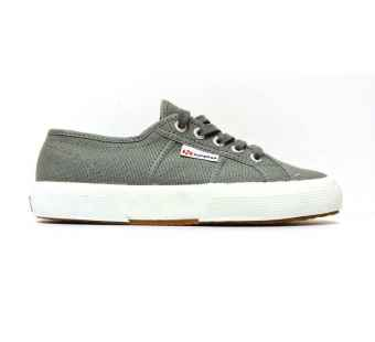 http://www.kikisport.it/160-thickbox_leoconv/superga-grey.jpg