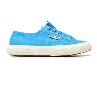http://www.kikisport.it/164-thickbox_leoconv/superga-lightblue.jpg
