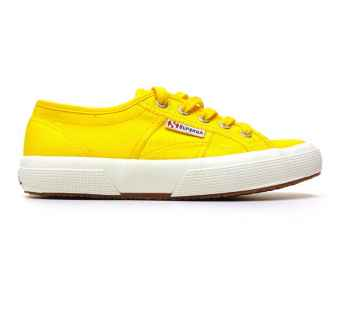 http://www.kikisport.it/174-thickbox_leoconv/superga-yellow.jpg