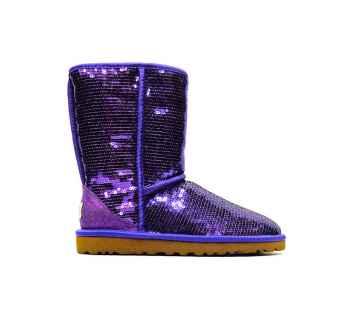 http://www.kikisport.it/190-thickbox_leoconv/ugg-sparkles-purple.jpg