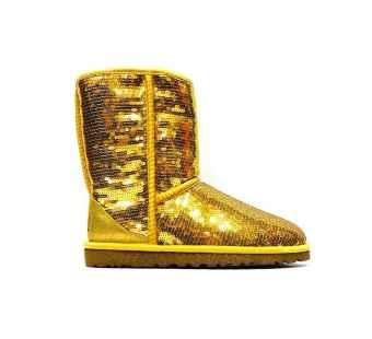http://www.kikisport.it/191-thickbox_leoconv/ugg-sparkles-gold.jpg