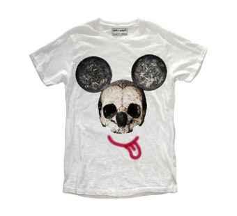 http://www.kikisport.it/238-thickbox_leoconv/t-shirt-good-thinks-mickey.jpg