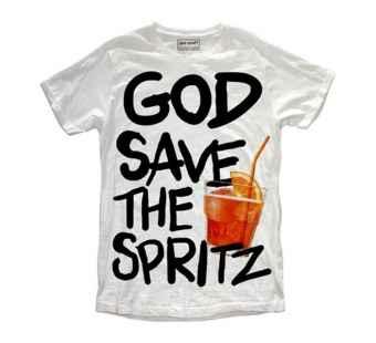 http://www.kikisport.it/240-thickbox_leoconv/t-shirt-good-thinks-spritz.jpg