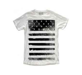 http://www.kikisport.it/242-thickbox_leoconv/t-shirt-good-thinks-america.jpg