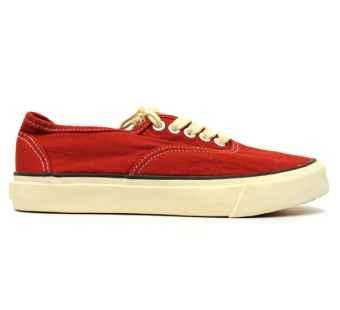 http://www.kikisport.it/243-thickbox_leoconv/sneaker-scout-red.jpg